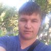 эмир, 30, г.Харьков