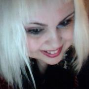 Елена, 41, г.Вуктыл