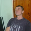 cvetan, 46, г.Provadiya
