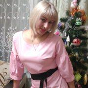 Оксана, 30, г.Новороссийск