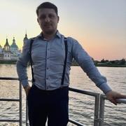 David13, 30, г.Ростов