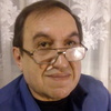 Nikolay Vladimirovich, 58, Slantsy