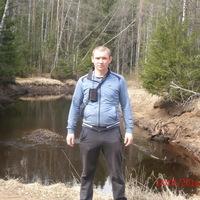 илья, 38 лет, Стрелец, Санкт-Петербург