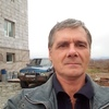 Олег, 45, г.Уссурийск