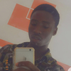 clement, 30, Accra