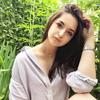 Елена, 23, г.Казань