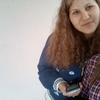 Диана, 18, г.Тейково