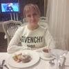 Аня, 31, г.Челябинск