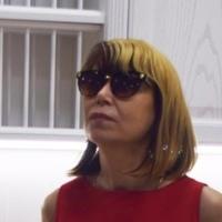 Мария, 39 лет, Рыбы, Нижний Новгород