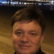 Umit, 41, г.Пермь