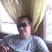 Сергей Осиновский 32 Балаково