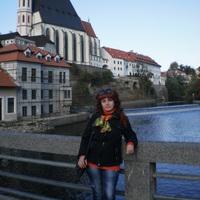 Елена, 47 лет, Рыбы, Запорожье