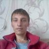 Виталий, 31, г.Рудный