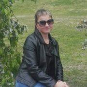 Татьяна 38 Гродно
