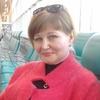 Елена, 49, г.Лобня