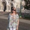 Валентина, 55, г.Санкт-Петербург