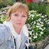 Лариса, 37, г.Советский (Тюменская обл.)