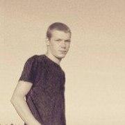 Павел Иванов, 28, г.Окуловка