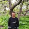Александр, 34, г.Кара-Балта