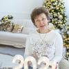 Татьяна, 49, г.Владимир