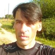 сергей, 52, г.Котельнич
