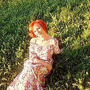 Ирина, 39, г.Кодинск