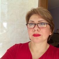 Irada, 58 лет, Дева, Баку