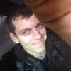 Ivan, 33, г.Истра