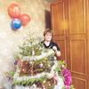 Наталья, 53, г.Советск (Кировская обл.)