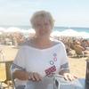 Liudmyla, 60, г.Полтава