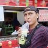 PapahBJ, 33, г.Джакарта