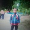 Владимир, 55, г.Орехово-Зуево