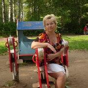 Лариса, 46 лет, Рак