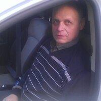Сергей, 60 лет, Стрелец, Москва
