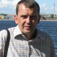 Игорь, 45 лет, Овен, Петропавловск-Камчатский