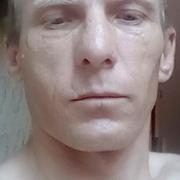 Денис Тимощенко 38 Лесозаводск