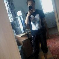 Елена, 24 года, Близнецы, Павлодар