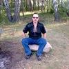 Dmitriy, 41, Stepnogorsk