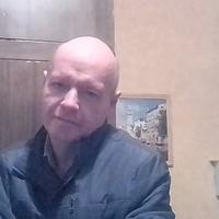Сергей, 53 года, Рак, Волгоград
