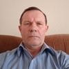 Mihail, 61, Rostov