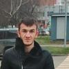 Хаважи, 27, г.Оренбург