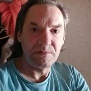 валера 55 Москва