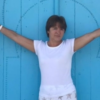 Алсу, 51 год, Стрелец, Туймазы