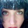 Марго, 41, г.Ялта