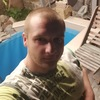 Aleksey1994, 26, г.Харьков