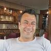 hasan, 45, Izmir
