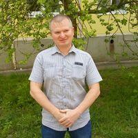 Марат, 42 года, Телец, Казань