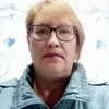 Татьяна, 49, г.Славгород