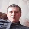 Сергей, 34, г.Черемхово