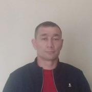VANO, 36, г.Элиста